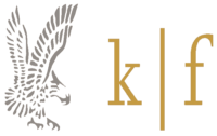 KF-Consulting